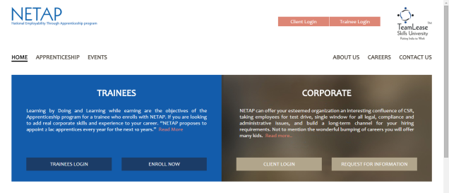 How To Design A Professional Website Using Asp Net