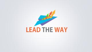 logo design company india