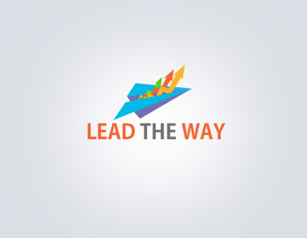 logo design company india